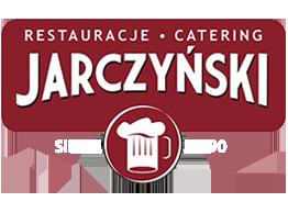 Jarczyński - Restauracje i Catering