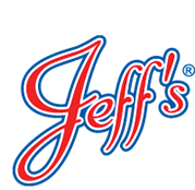 Jeff's. American Restaurant - The Home of Happy People!